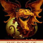 [PDF] [EPUB] The Book of Jhereg (Vlad Taltos, #1-3) Download