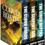 [PDF] [EPUB] The Books of the Raksura: The Complete Raksura Series Download