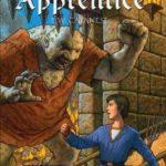 [PDF] [EPUB] The Brave Apprentice (Further Tales Adventures, #2) Download