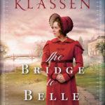[PDF] [EPUB] The Bridge to Belle Island Download