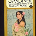 [PDF] [EPUB] The Case of the Reluctant Model Download