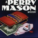 [PDF] [EPUB] The Case of the Rolling Bones (A Perry Mason Mystery) Download