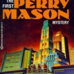 [PDF] [EPUB] The Case of the Velvet Claws (Perry Mason #1) Download