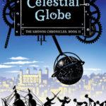 [PDF] [EPUB] The Celestial Globe (The Kronos Chronicles, #2) Download