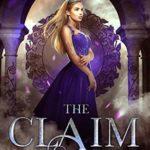 [PDF] [EPUB] The Claim (Vampire Kingdom #3) Download