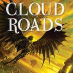 [PDF] [EPUB] The Cloud Roads (Books of the Raksura, #1) Download