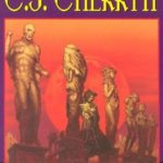 [PDF] [EPUB] The Collected Short Fiction of C.J. Cherryh Download