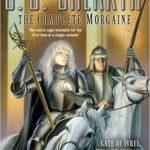[PDF] [EPUB] The Complete Morgaine (Morgaine Saga #1-4) Download