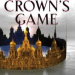 [PDF] [EPUB] The Crown's Game (The Crown's Game, #1) Download