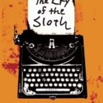 [PDF] [EPUB] The Cry of the Sloth Download
