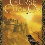 [PDF] [EPUB] The Curse of Chalion (World of the Five Gods, #1) Download