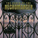 [PDF] [EPUB] The Death of the Necromancer (Ile-Rien, #2) Download