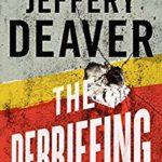 [PDF] [EPUB] The Debriefing Download