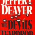 [PDF] [EPUB] The Devil's Teardrop Download