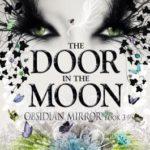 [PDF] [EPUB] The Door in the Moon (Chronoptika #3) Download