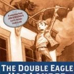 [PDF] [EPUB] The Double Eagle Has Landed (Diamond Brothers, #7.5) Download