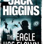[PDF] [EPUB] The Eagle Has Flown Download