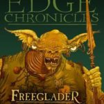 [PDF] [EPUB] The Edge Chronicles 9: Freeglader: Third Book of Rook Download