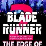 [PDF] [EPUB] The Edge of Human (Blade Runner, #2) Download