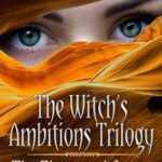 [PDF] [EPUB] The Elemental Coven (Witch's Ambitions Trilogy #2) Download