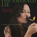 [PDF] [EPUB] The Emerald Lie (Jack Taylor, #12) Download