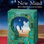 [PDF] [EPUB] The Emperor's New Mind: Concerning Computers, Minds and the Laws of Physics Download