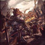 [PDF] [EPUB] The Empire of Dust (Kobolds; Ren of Atikala #3) Download