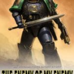 [PDF] [EPUB] The Enemy of my Enemy by Graham McNeill Download