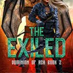 [PDF] [EPUB] The Exiled (Dominion of Ash Book 2) Download