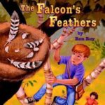 [PDF] [EPUB] The Falcon's Feathers (A to Z Mysteries Series #6) Download