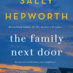 [PDF] [EPUB] The Family Next Door Download