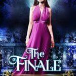 [PDF] [EPUB] The Finale (Vampire Royals #3) Download