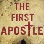 [PDF] [EPUB] The First Apostle (Chris Bronson, #1) Download