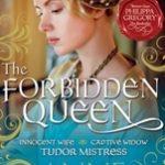 [PDF] [EPUB] The Forbidden Queen Download