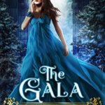 [PDF] [EPUB] The Gala (Vampire Royals #2) Download
