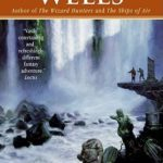 [PDF] [EPUB] The Gate of Gods (The Fall of Ile-Rien, #3) Download