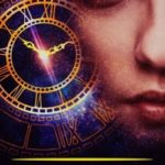 [PDF] [EPUB] The Golden Minute (A Girl In Time, #2) Download