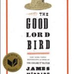 [PDF] [EPUB] The Good Lord Bird Download