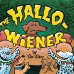 [PDF] [EPUB] The Hallo-Wiener Download