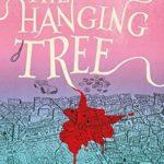 [PDF] [EPUB] The Hanging Tree (Peter Grant, #6) Download