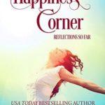[PDF] [EPUB] The Happiness Corner: Reflections So Far Download