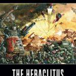 [PDF] [EPUB] The Heraclitus Effect Download
