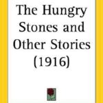 [PDF] [EPUB] The Hungry Stones and Other Stories Download