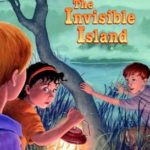[PDF] [EPUB] The Invisible Island (A to Z Mysteries Series #9) Download