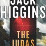 [PDF] [EPUB] The Judas Gate Download
