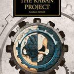 [PDF] [EPUB] The Kaban Project (The Horus Heresy #Short Story) Download