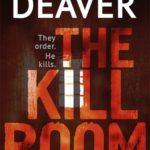 [PDF] [EPUB] The Kill Room (Lincoln Rhyme, #10) Download