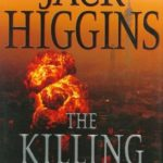 [PDF] [EPUB] The Killing Ground (Sean Dillion, #14) Download