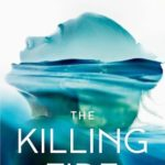[PDF] [EPUB] The Killing Tide (Coastal Guardians, #1) Download