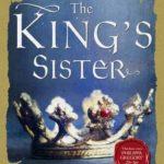[PDF] [EPUB] The King's Sister Download